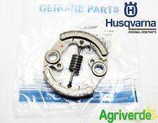Frizione Completa per Decespugliatore Husqvarna 253R 253RJ 553RS 521636401