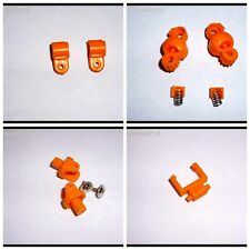 [JP]New REPAIR REPLACEMENT KIT SETS for Transformers MP09 RODIMUS INSTOCK