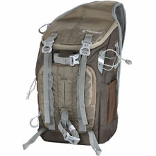 Vanguard Sedona 34 KG DSLR Sling Bag Camera Bag Khaki Green - New UK Stock