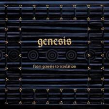 From Genesis To Revelation von Genesis (2015)