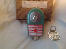 ATLAS COPCO ZT4 AIR COMPRESSOR LOAD SOLENOID 1089038411  SPARE PARTS ( INC VAT)