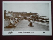 Dover Unposted Printed Collectable Kent Postcards
