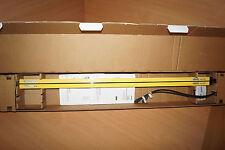 FordEspaña safe 400 s4400s-kef5n-lf18-acd6f + s4400s-krf5n lumière barrière longueur 90cm