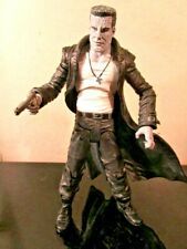 Diamond Select Toys Sin City Select: Marv Action Figure~loose
