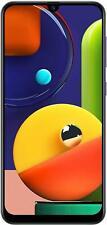 Samsung Galaxy A50s (6GB RAM | 128GB ROM) 1 Year Warranty By Samsung Malaysia