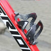 1pc Durable Road Mountain Bike Water Bottle Holder Drink Cup Stand Cage Rack Kit