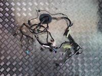 LAND ROVER DISCOVERY O/S DRIVERS FRONT DOOR WIRING HARNESS - EH2214631ADB - 3436