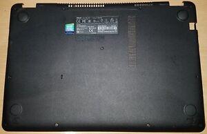 Asus Vivbook X505 X505Z Base & Speakers - FREE Post