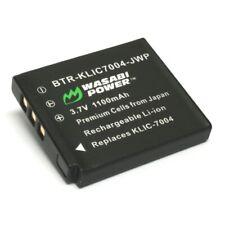Wasabi Power LB-50 Battery for Lectrosonics SSM Transmitter & IFBR1B Receiver