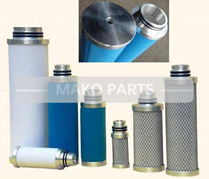 FF03/10 Replacement Filter FIT Ultrafilter