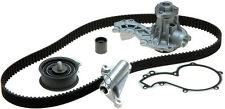 ACDelco TCKWP317 Engine Timing Belt Kit With Water Pump