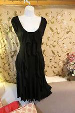 Per Una Party Midi Synthetic Dresses for Women
