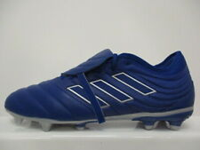 Adidas Copa Gloro 20.2 Hombre Fg Zapatillas de Fútbol UK 9 US 9.5 Eu 43.1/3 Ref