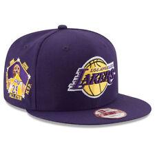 41113852c3d Men NBA Balls for sale