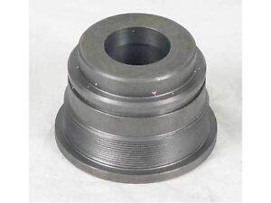 297284A1 Stabilizer Cylinder Head Gland Fits Case 580K 580SK 580SL 580SM