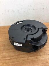 2008-11 SAAB 9-3 Wagon Bose Rear Speaker Sub Woofer Spare OEM 09 10 11 12769262