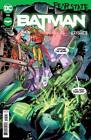 Batman #28-115   Select A B & Incentive Covers DC Comics NM 2020-2021 Fear State