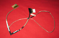 Original LCD LED LVDS Video Display Screen Cable HP 240 246 ZS041 DC02001XI00