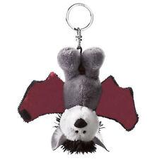 NICI Schlüsselanhänger Fledermaus Bean Bag 32354 - NICI Fledermaus Sir Simon