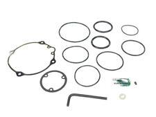 Porter Cable OEM FR350B/FC350BOK replacement nailer overhaul kit FC350B FR350B