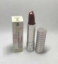CLINIQUE * DRAMATICALLY DIFFERENT LIPSTICK ** VIOLET BERRY 43 * BRAND NEW IN BOX