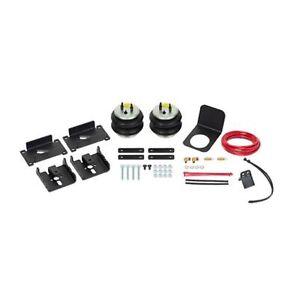 Firestone 2614 Ride-Rite Front & Rear Air Helper Spring Kit for 19-20 Ranger