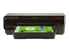 HP OfficeJet 7110 Wide Format A3 Tintenstrahl Drucker Wi-Fi USB Netzwerk