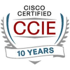 Cisco CCIE Collaboration Voice Lab CUCM IM&P UC 11.5 Installation Images Latest