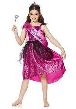 TU Halloween Fancy Dresses for Girls