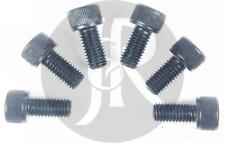 AUDI-FORD-SEAT-SKODA-VW (M10 X 20MM) DRIVE SHAFT INNER CV JOINT BOLTS SET