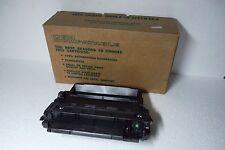 Remanufactured Toner Cartridge for HP P3015dn P3010 M525 Printer 55X CE255X NEW