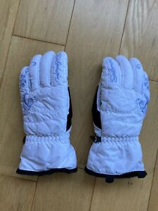 Salomon Ladies Ski Gloves