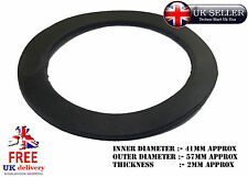 New Royal Enfield Bullet 350cc / 500cc Motorcycle Fuel Tank Lid Washer Rubber