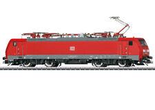 Märklin 39866 Elektrolokomotive Baureihe 189 Neuware