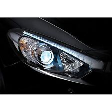OEM Genuine Parts Day Light LED Head Lamp RH For KIA 2013-2017 Cerato K3 (Koup)