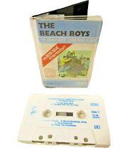 The Beach Boys Christmas Album AXIS 1966 Capitol Records