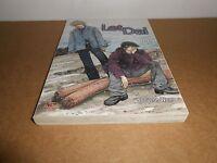Let Dai Vol. 12 Manhwa  Manga Graphic Novel Book in English BL Yaoi