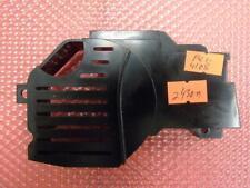 HP LJ Laserjet 2430n Printer Cover For Main Motor M1 RC1-4108  RC1-4108-000CN