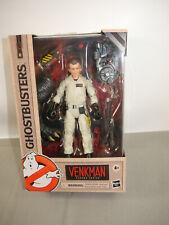 Ghostbusters Plasma Series Venkman Terror Dog Hasbro (KA)F