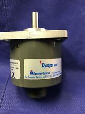 Dynapar Encoder Model HA52505000120