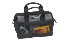 Stanley Werkzeugtasche Nylon Werkzeugkoffer Werkzeug Trage Organizer Box Kiste