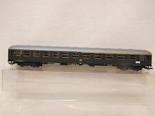 MES-57658Roco 44742 H0 Personenwagen DB 15236 1./2.Kl. K-NEM sehr guter Zustand