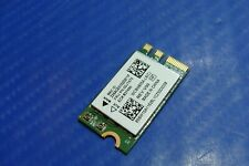 "Lenovo 15.6"" G50-80 Genuine Laptop WiFi Wireless Card Qcnfa34Ac 00Jt470 Glp*"