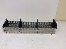 Allen Bradley 1756-A17/B B ControlLogix 17 Slot Chassis Rack 1756-A17 1756A17