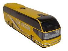 "Stuttgarter Straßenbahn Neoplan Cityliner C 07 ""SSB Reisen"" - neu & ovp"