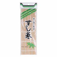 Bamboo Sushi Rolling Mat-Reino Unido y entrega en todo el mundo, fácil Devoluciones