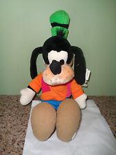"Disneyland - Mouseketoys - Goofy Plush - 20"" - Disney"