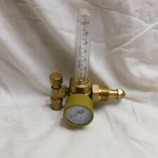 New listing Argon Inert Gas Flowmeter