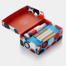 JASON MARKK x MINI:LICIOUS Sneaker Cleaning Kit 2oz Premium Brush minilicious