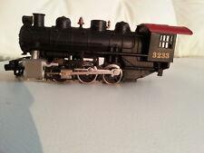 Bachmann 3233 HO  Locomotive motrice